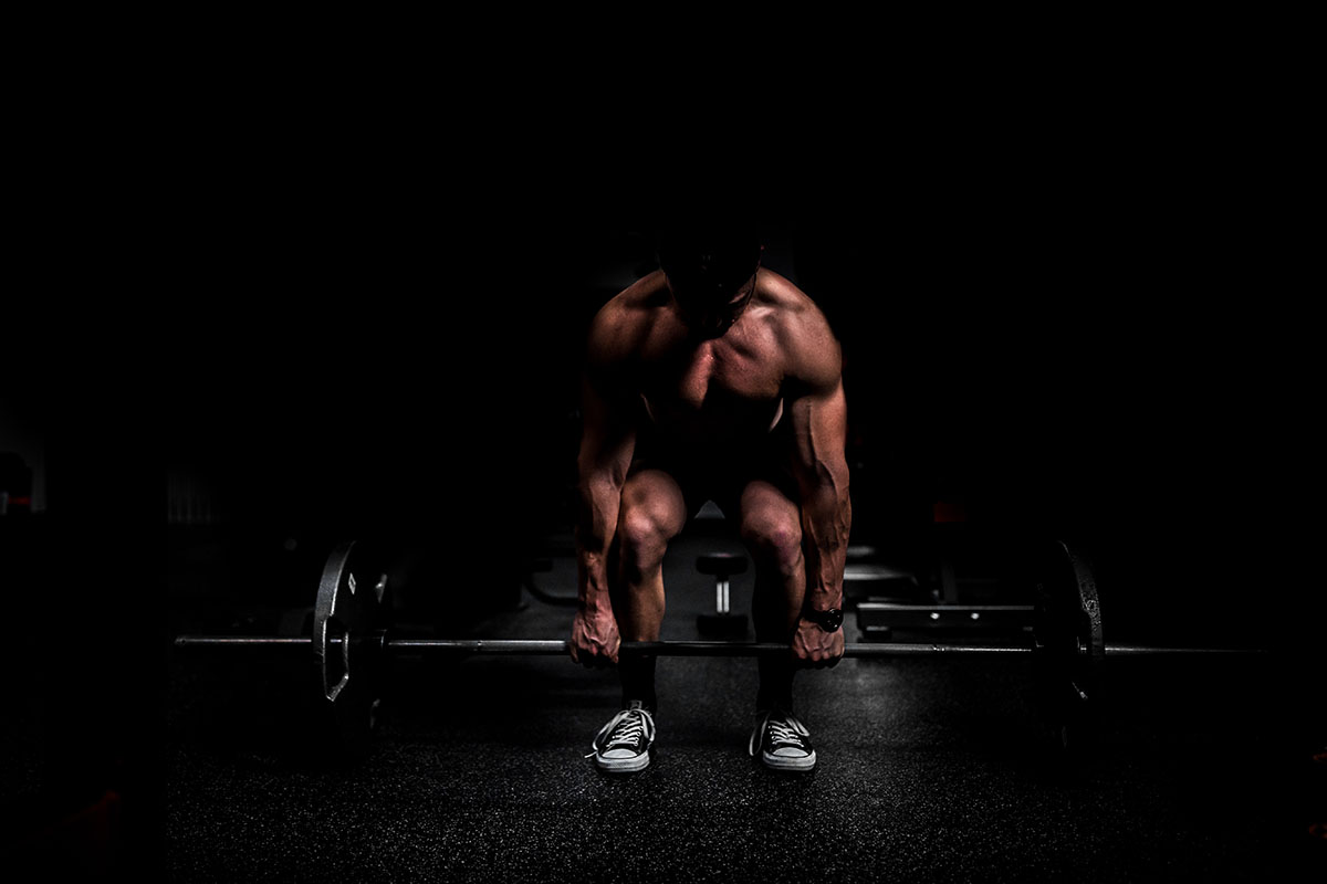 SARMs – The TRT Alternative You Need to Know About